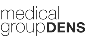 Medical group dens