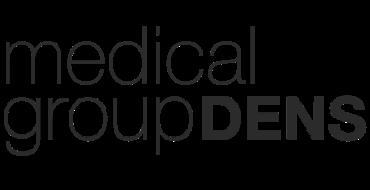 Medical group dens