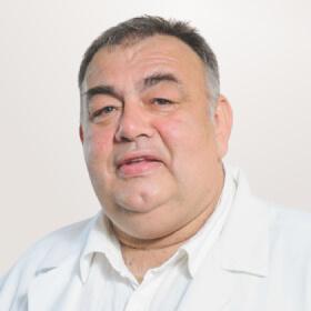 Gunārs Lauskis