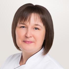 Ilze Jankovska