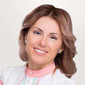 Ineta Novikova
