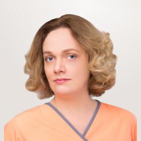 Laila Spilve - Ekerte