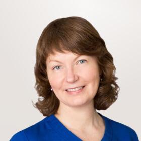 Linda Prokopišina